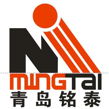 铭泰(重工)青岛机床制造有限公司