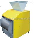铁铜分离器  分离器  磁性分离器