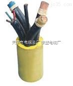 djyvrp电缆价格-djyvrp计算机电缆