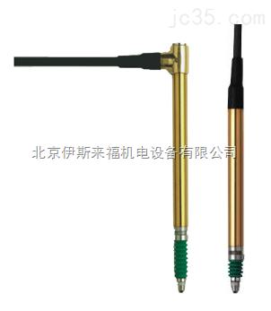 位移传感器,光纤光栅传感器,直线位移传感器