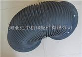 一流团队专业研发耐磨耐高温油缸防护套