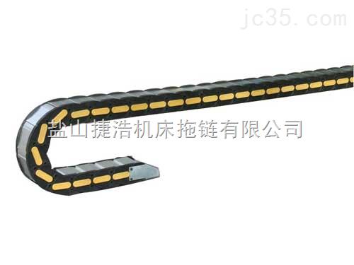 重载长行程钢铝拖链,钢铝拖链厂,钢铝拖链价格