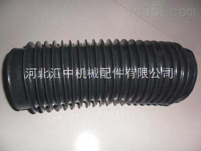 进口材质全新打造液压油缸保护套斯维特专业制作