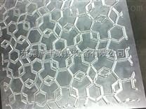 东莞铝板加工价格/铝板雕刻机厂