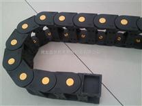 塑料拖链的参数,盐山县三星数控机床部件制造有限公司