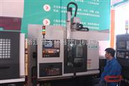 自动化生产单元/工业自动化机器人