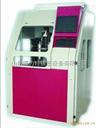 供应高精度XK2404A CNC精密双轴小精机