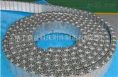 钢铝拖链价格,钢铝拖链