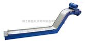 磁性排屑器厂家,磁性排屑器生产厂家
