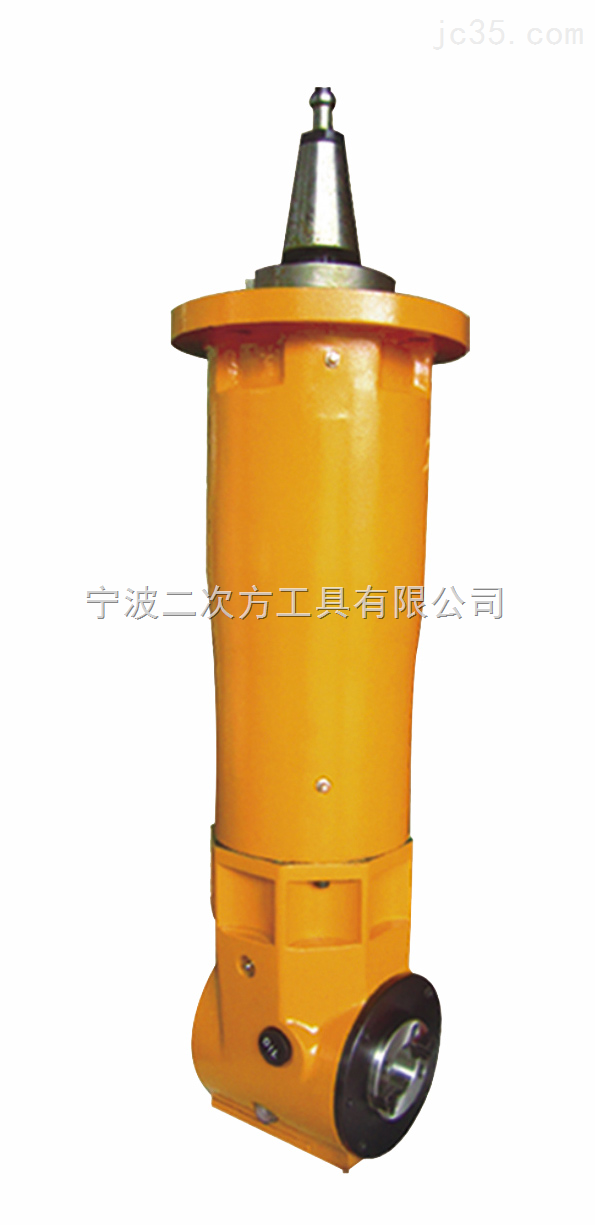 强力推荐台湾名扬组合型角度头KS-A75+A76,一组多用,可拆分