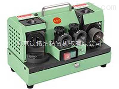 GS-9双功能钻头研磨机