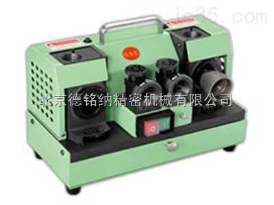 GS-7双功能钻头研磨机