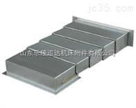 生产不锈钢防护罩---乐陵运达专业生产