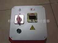 内柱电器门Z3032