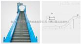 平面刮板式排屑机,内一级质量供应商
