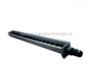 1米-螺旋排屑机