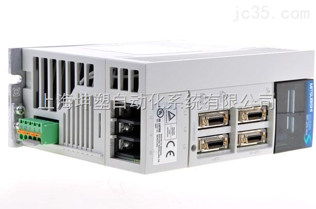 三菱全系列产品  MR-J2S-200A 现货
