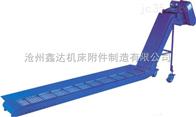 XDJLB系列加重链钣式排屑装置