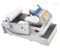 锻压机械用纸带过滤机