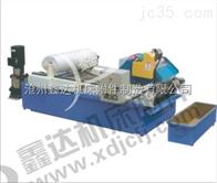 XDGL2系列磁辊纸带过滤机