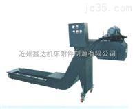 XDPL系列链板排屑器