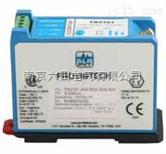 ProvibTech位移变送器TR4102-E01-G00-S00