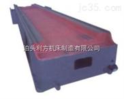 机床铸件厂