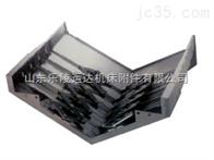 铣床钢板防护罩,加工钢板防护罩