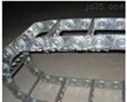 鑫强TLG型钢铝拖链,机床拖链,机床附件