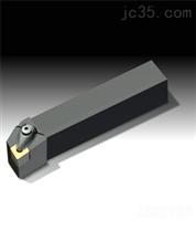 150JYWQ180-20-2600-18.5自动搅匀潜水排污泵 普通车床刀具