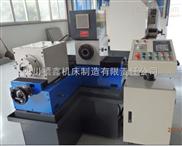 YX9515圆柱齿轮滚动检查机