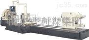 CK61200G×110数控重型卧式车床