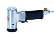 打磨抛光机 小型打磨机 小型打磨抛光机 点打磨机 HARAMOTO 原本HM-3012A