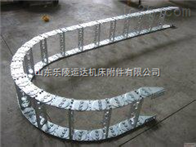 钢制拖链厂,钢制拖链型号推荐
