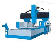 滚齿机厂家 供应齿轮加工机床Y3150型滚齿机,进口齿轮加工机床