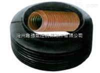 耐油圓筒伸縮式護罩