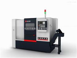 G-210广州机床厂数控车床