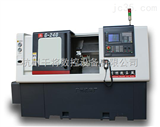 G-210H广州机床厂数控车床