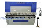 CNC经济型数控折弯机
