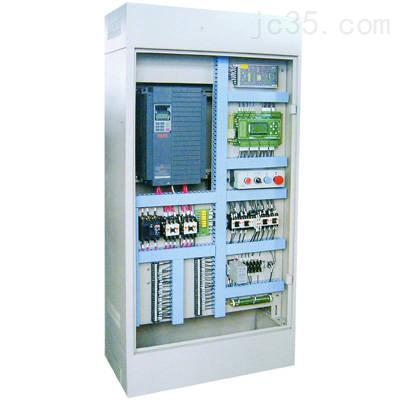 加热控制柜  产品报价:        企业简介 承接电磁阀控制箱 工作原理