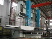 东莞供应短棒轴类车削加工型液压半自动车床