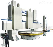 东莞供应短棒轴类加工型液压半自动车床
