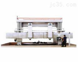 6米3双柱立车6米3数控立车