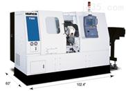 供应数控10米双柱立车CKJQD52100/1 武重产 现货