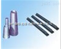 机床螺旋钢带保护套