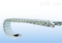 质支撑板I型整体式供应