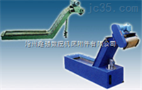 質HRYC系列永磁式排屑裝置