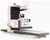 TX69系列数显落地镗铣床TK69系列数控落地镗铣床