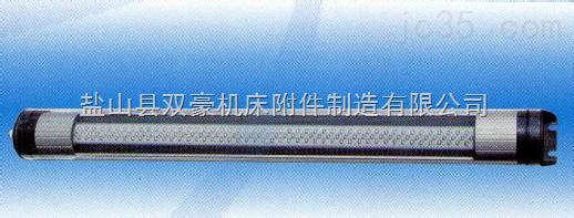 LED49系列防水荧光灯
