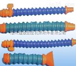 专业鑫强质可调塑料冷却管